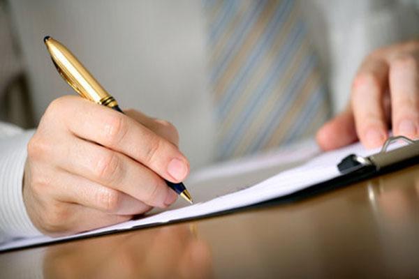 Đội ngũ Biên Phiên dịch đều qua tuyển chọn và có kinh nghiệm chuyên sâu trong lĩnh vực dịch thuật.