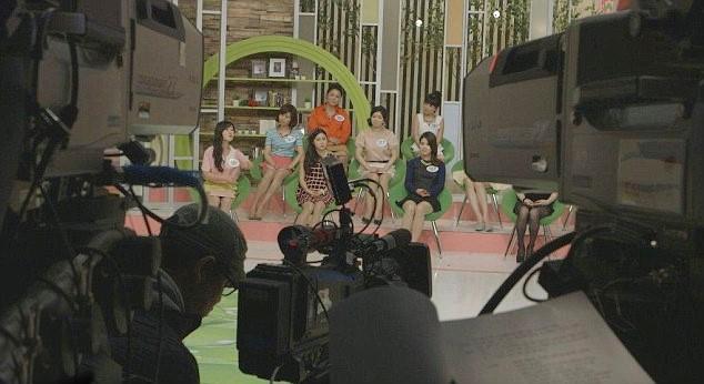 Học bổng du học Hàn Quốc ngành truyền thông - Hiện tượng mới nổi