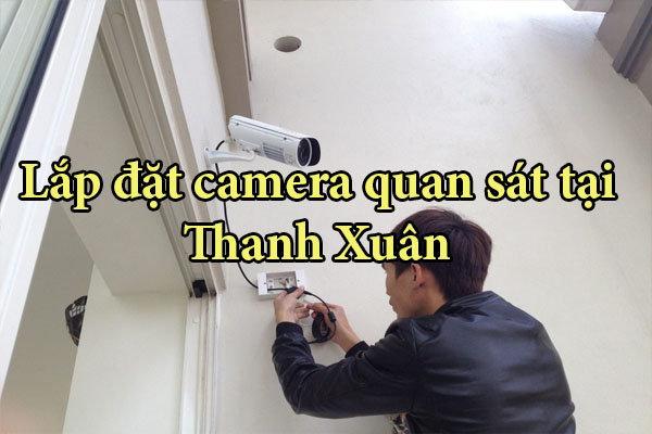 lap-dat-camera-an-ninh-thanh-xuan