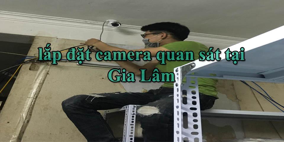 lap-dat-camera-quan-sat-gia-lam