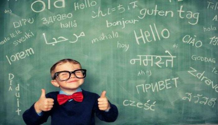 Nên học ngoại ngữ nào ngoài tiếng Anh