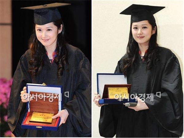 Cách săn học bổng du học Hàn Quốc dễ dàng