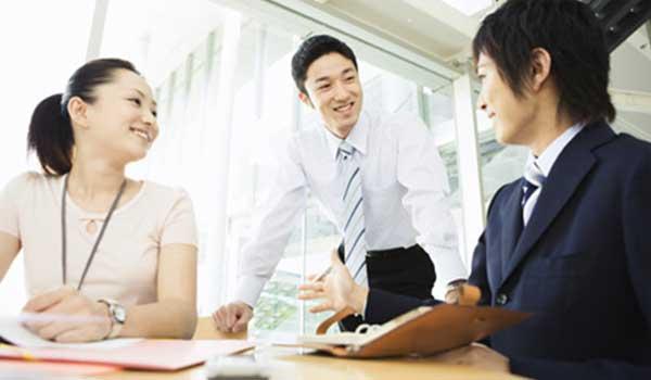 Văn hóa doanh nghiệp Hàn Quốc
