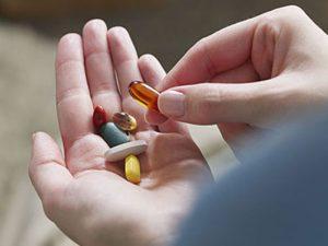 Thói quen bổ sung vitamin vào buổi sáng không phải thói quen tốt như nhiều người tưởng