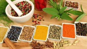 Sử dụng thảo dược bừa bãi sẽ ảnh hưởng trực tiếp đến sức khỏe cơ thể bạn
