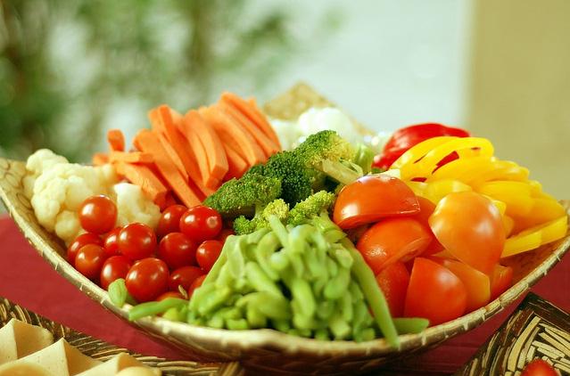 Những thói quen ảnh hưởng xấu đến sức khỏe của bạn