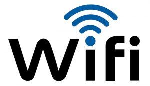 Kết nối wi-fi công cộng mang đến những hiểm họa khó lường