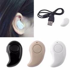Cách sử dụng tai nghe