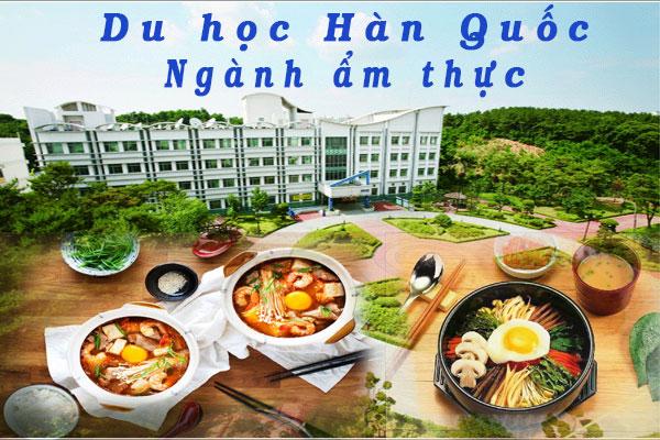 du-hoc-han-quoc-nganh-am-thuc-han-quoc