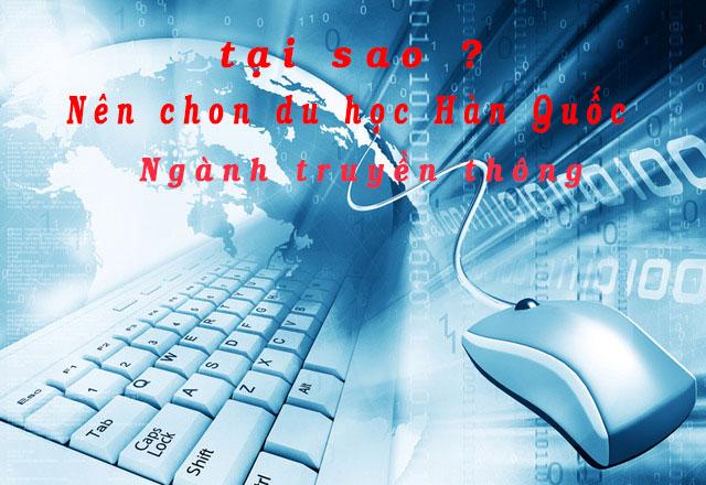 du-hoc-han-quoc-nganh-truyen-thong