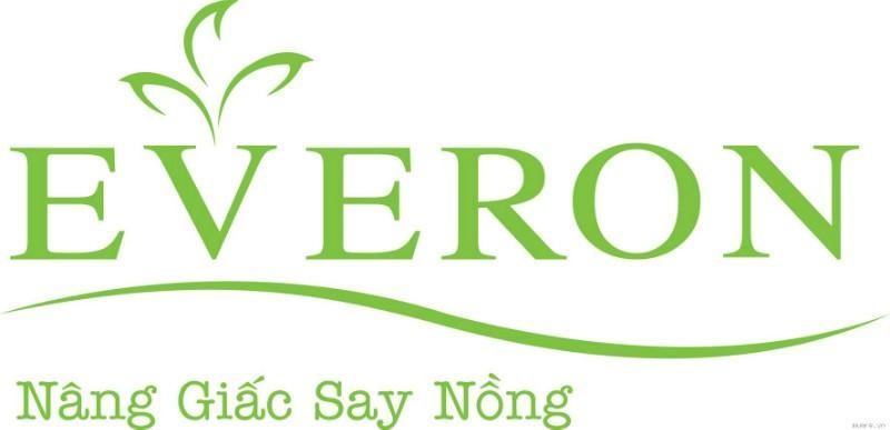 Logo Everon