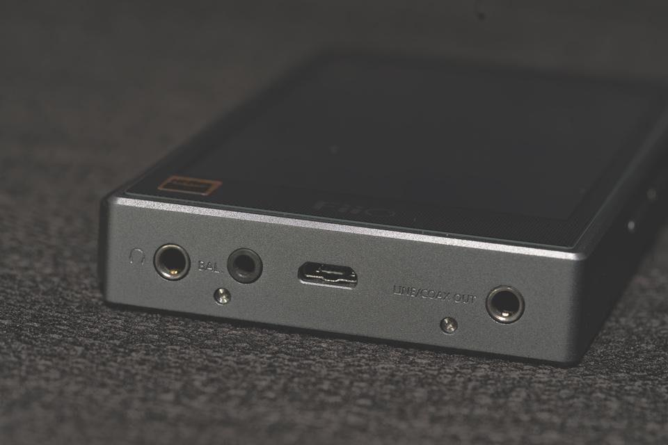 máy nghe nha X5 gen 3