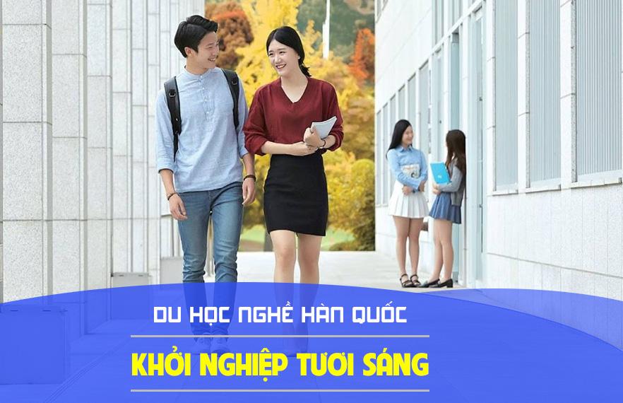 du-hoc-nghe-han-quoc-voi-visa-d4
