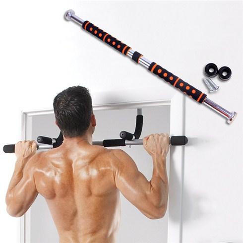 Tập gym giúp bạn có thân hình cân đối, săn chắc, cơ bắp phát triển