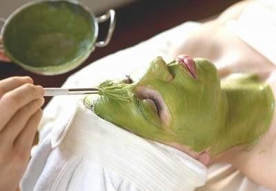 Những công dụng cực tốt của bột trà xanh có thể bạn chưa biết