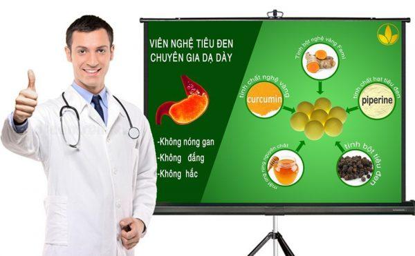 Tác dụng của sữa đậu nành với bệnh nhân bị buồng trứng đa năng