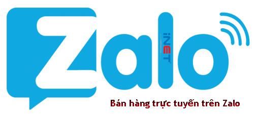 Zalo có nhiều ưu điểm vượt trội cho sự phát triển của bán hàng online