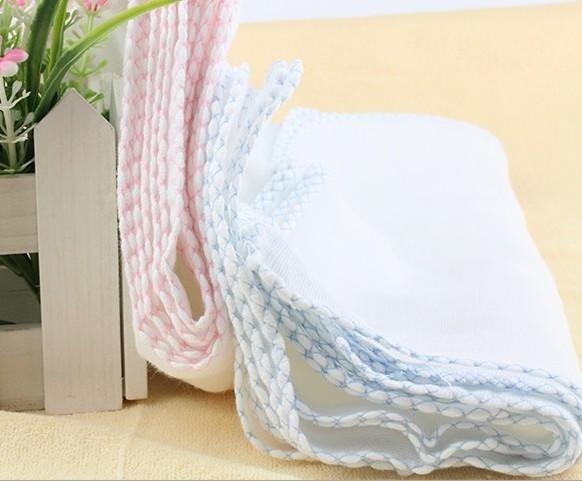 Chọn các loại khăn riêng biệt theo mục đích sử dụng