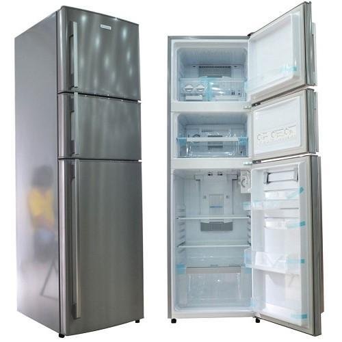 Tủ lạnh Electrolux hiện đại
