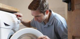 4 lý do khiến máy giặt cửa trước có giá cao hơn máy giặt cửa trên