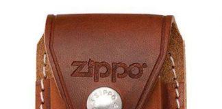 Những phụ kiện zippo chính hãng mà bạn nên biết