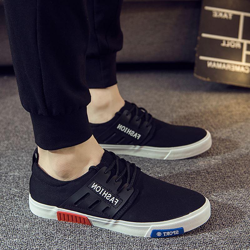 Hãy lựa chọn một đôi giày thể thao mang đến cho bạn sự thoải mái nhất