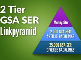 Đi tìm lời giải đáp: Có nên dùng GSA SEO không?