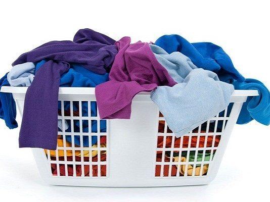 Cách sử dụng máy vắt quần áo hiệu quả