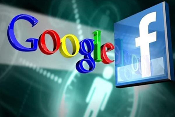 Ảnh hưởng của luật an ninh mạng với bán hàng facebook như thế nào