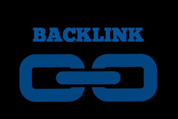 Có nên sử dụng dịch vụ backlink an toàn hay không?