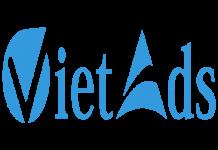 Dịch vụ hosting tốt nhất Việt Nam tại Vietads online