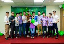Chào mừng bạn đến với thongtindaichung.com - nơi tiếp cận thông tin nhanh chóng