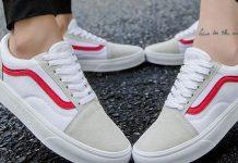 Chọn giày đi bộ và chạy bộ phù hợp