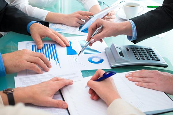 Dịch vụ kế toán Quận 11 uy tín, chất lượng nhất