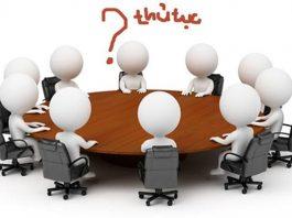 Dịch vụ thành lập công ty Quận 3 trọn gói, giá rẻ