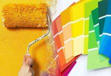 Nguyên nhân đại lý sơn chỉ kinh doanh 1 hãng sơn
