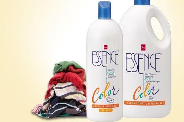 Nước xả vải Essence có thơm không mà nhiều người lựa chọn như vậy?