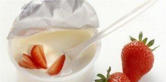 Giải đáp: Bị bệnh dạ dày có ăn được sữa chua không?