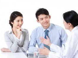 Dịch vụ thành lập công ty Quận Tân Phú uy tín, chất lượng