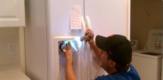 Một số nguyên nhân tủ lạnh vẫn chạy nhưng không mát
