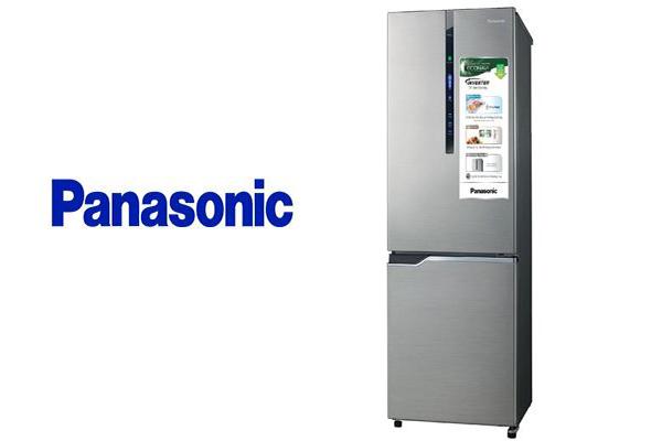 Thương hiệu tủ lạnh nào tốt nhất hiện nay?
