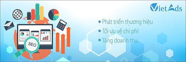 xay-dung-thuong-hieu-hieu-qua-voi-cong-ty-website-https-vietadsonline-com2