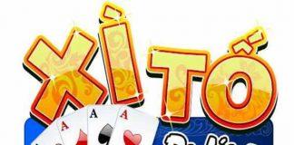 game bai online