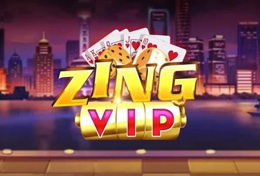 Cổng game ZingVip Club quốc tế uy tín tại Việt Nam
